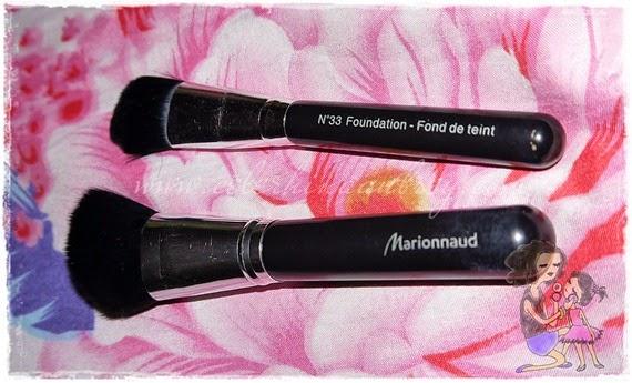 marionnaud-brush-foundation-blusher