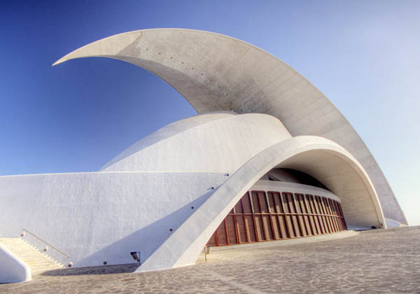 Strange-and-Awesome-Buildings-Architecture-4.jpg