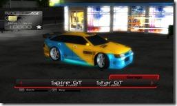 Street Challenge Racer vs Police free full game (1)