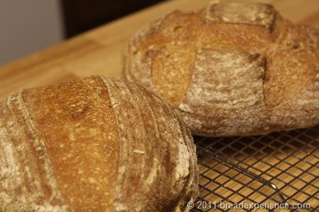 peasant-bread_0731