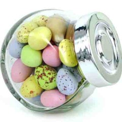 Mini_Easter_Eggs_Gift_Jar