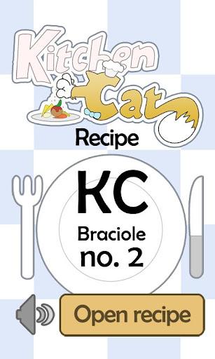 KC Braciole 2