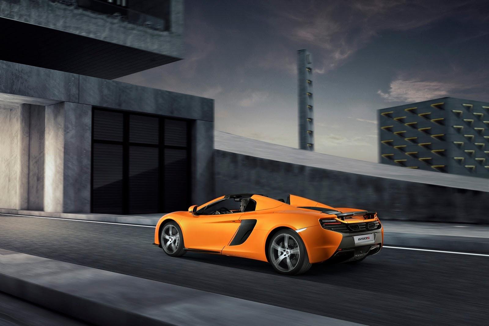McLaren-65-S-5%25255B2%25255D.jpg