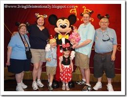 Disney 2011 253