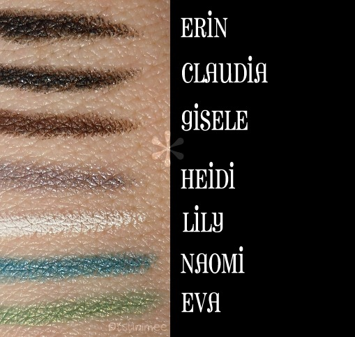 06-fashionista-supermodel-khol-eyeliners-claudia-erin-gisele-heidi-lily-naomi-eva