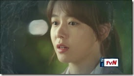Plus.Nine.Boys.E08.mp4_003595325_thumb[1]