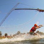 wakeboarding (6).jpg