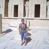 Ägypten 433.JPG