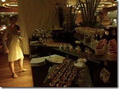 Dubai-20130316-00225