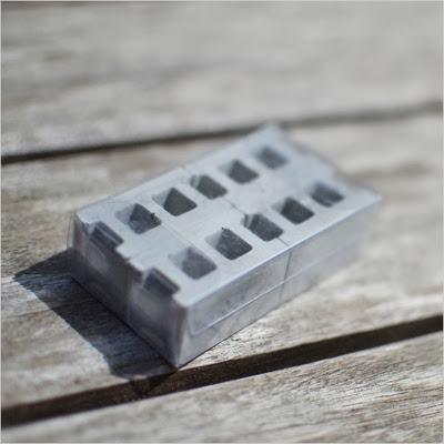 Blockmagnet5