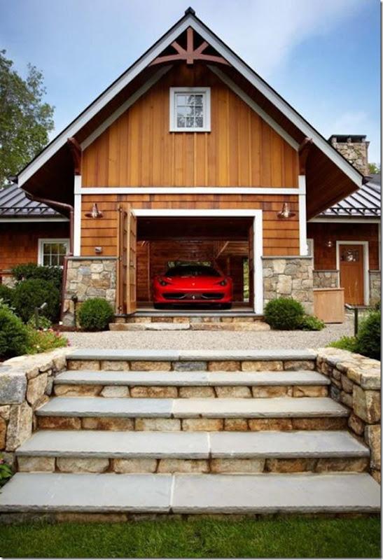 Uma garagem incrível (15)