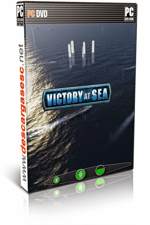 Victory.At.Sea-CODEX-pc-cover-box-art-www.descargasesc.net_thumb[1]