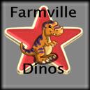 Farmville Dinos