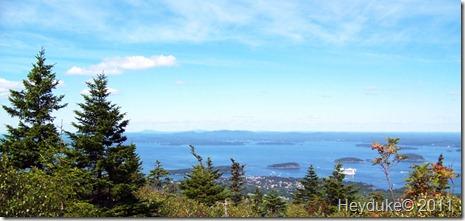 2011-08-31 Acadia Natl Park 048