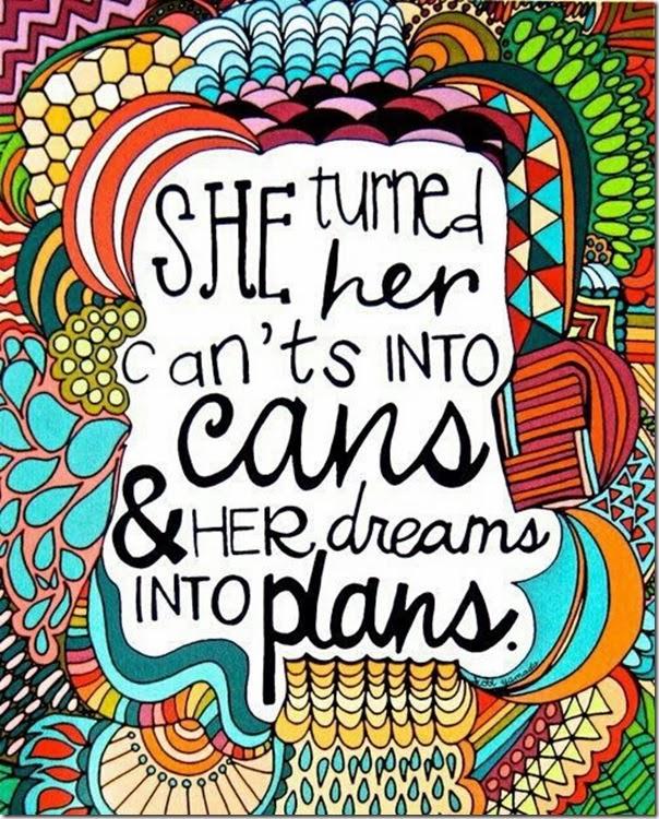 creative quote 2