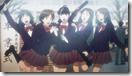 Death Parade - 11.mkv_snapshot_11.34_[2015.03.21_20.47.44]