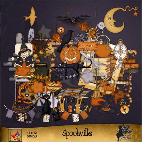 DesignsbyMarcie_Spookville_kit2