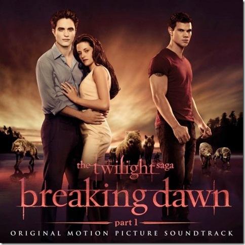 buy-cheap-The-Twilight-Saga-Breaking-Dawn-Part-1-movie-online