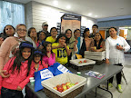 Healthy Living Event - Soccer Centre - 0132.JPG