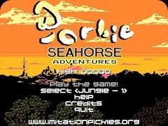 barbie_seahorse_013