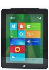 Pursho-W8-Tablet