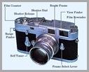 Leica.35mm.Range.Finder.Camera