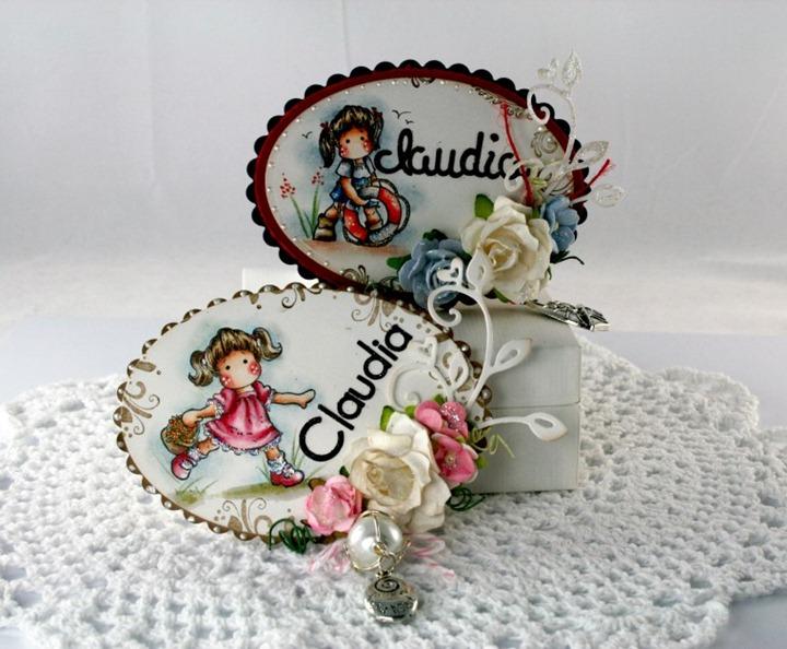 Claudia_Rosa_Nametag_1