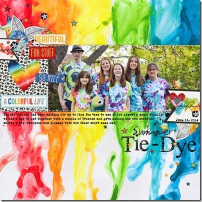Summer_Tiedye_6-11-14_web