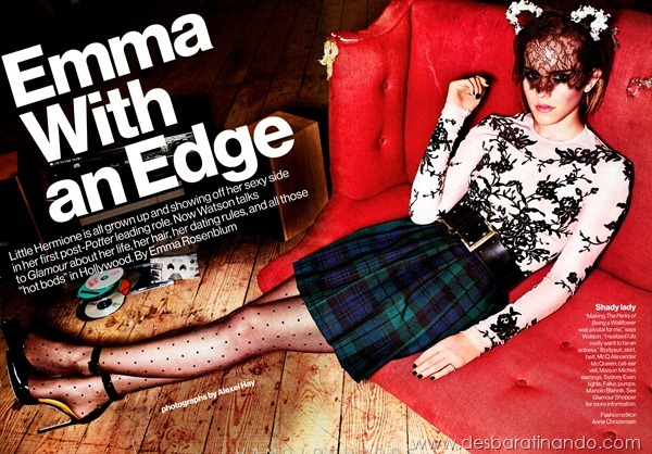 emma-watson-sexy-linda-gostosa-hermione-harry-potter-desbaratinando-sexta-proibida (143)