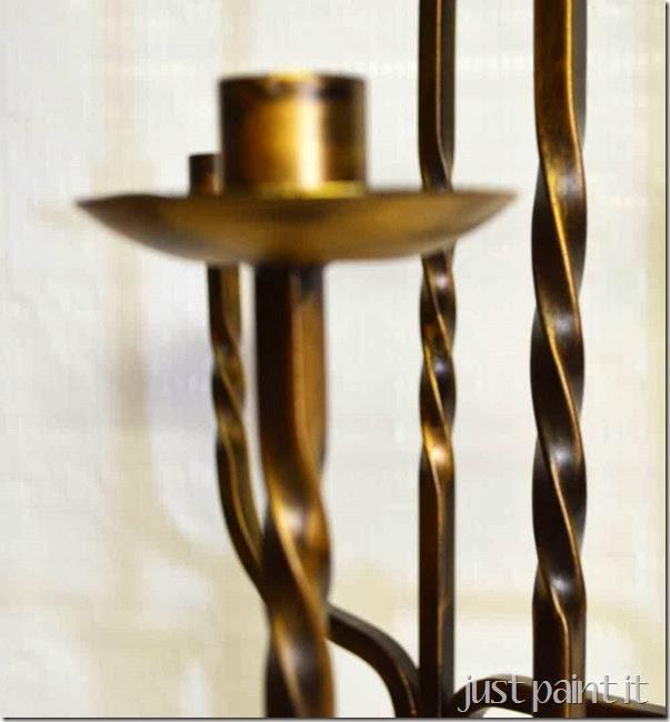 antique-bronze-KI
