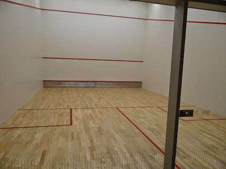 31. Sala squash.JPG