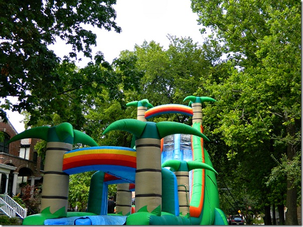 chicago_block_party_water_slide_inflatable