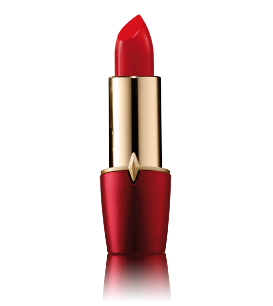 Scarlet Collection Giordani Gold da Oriflame
