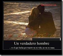 enamoramiento 14febrero net (10)