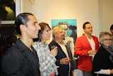 Pepe Villegas Gallery Reception 11-17-10 033.jpg