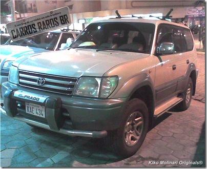 Toyota Land Cruiser Prado TX 1[1]