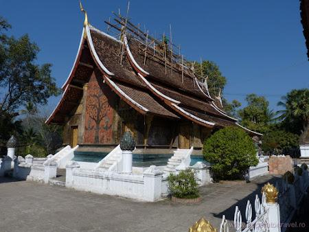 114. templu Laos.JPG