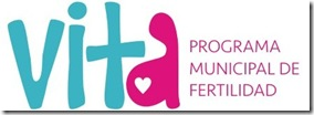 """Se realizará una charla informativa del Programa Municipal de Fertilidad """"Vita"""""""