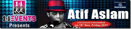 atif-aslam-live-in-concert_t