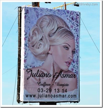 juliano asmar (3)