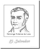 Domingo Antonio de Lara 1