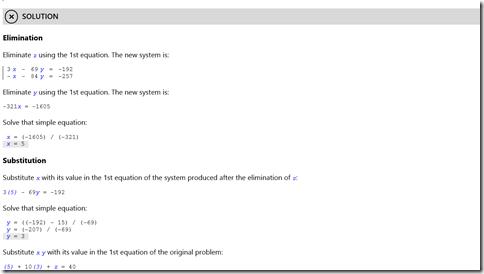 Standard_4_Solution