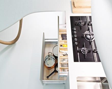 muebles-de-cocina-con-cajones-color-blanco