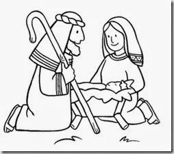 dibujosparaninos-dibujos-de-navidad-para-colorear-pesebre-navideno-nacimiento