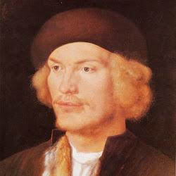 d Bildnis eines jungen Mannes, 1507.jpg