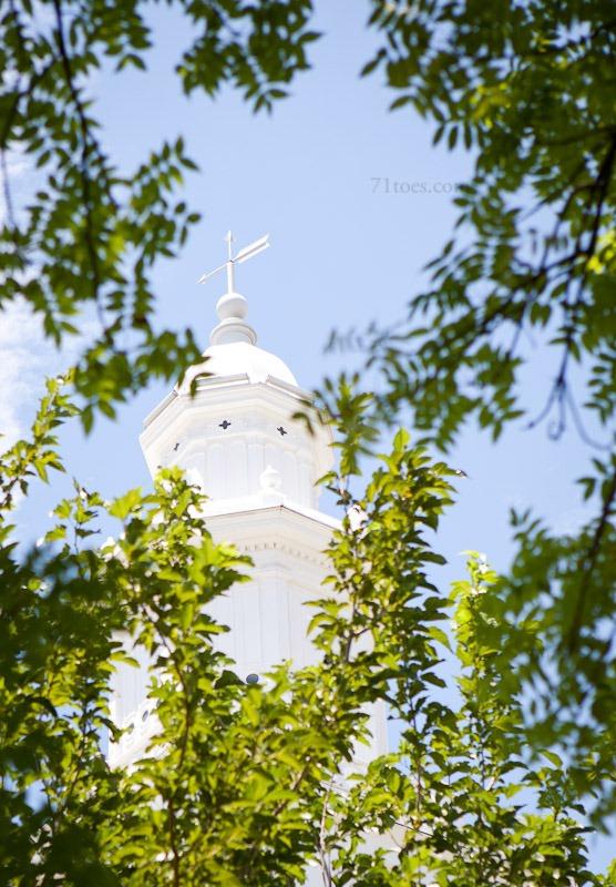 2012-07-08 Saint George 53732
