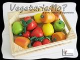 banner VegetariaMo