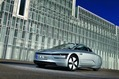 VW-XL1-Production-15