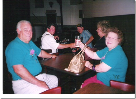 scan1996-97 0631