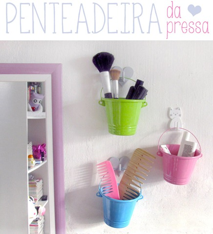 como-fazer-penteadeira-comprar-barato-dica-faca-voce-mesma-diy-espelho-cachepots-ganchos-passo-a-passo-blog-feminino-decoracao-dica